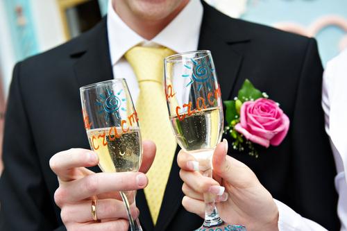 Discours pour mariage de tout type